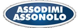 ASSODIMI | Associazione Distributori Macchine Industriali